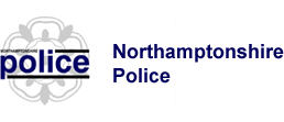 Wellingborough Neighbourhood Policing Team Community Surgery - CANCELLED