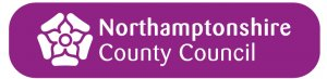 Northamptonshire County Council's Draft Budget 2020/21