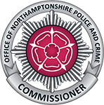 POLICE AND CRIME COMMISSIONER LAUNCHES PUBLIC CONSULTATION ON CHANGES TO THE GOVERNANCE OF THE FIRE AND RESCUE SERVICE